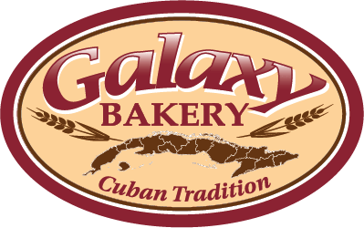Galaxy Bakery Miami