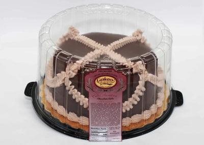 Cake Bombon